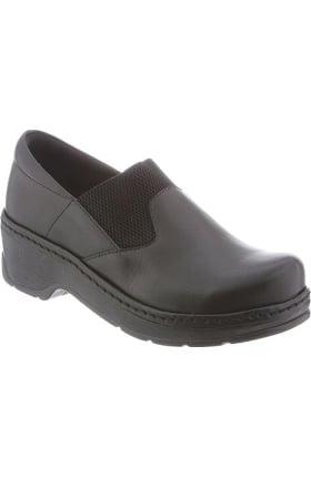 Newport by Klogs Footwear Women's Imperial Shoe