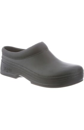 Polyurethane by Klogs Footwear Unisex Joplin Shoe