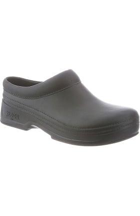 Polyurethane by Klogs Footwear Unisex Joplin Clog