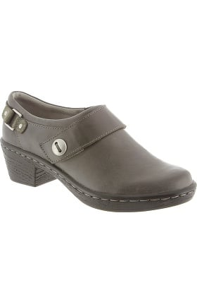Clearance Calypso by Klogs Footwear Women's Landing Mary Jane Clog