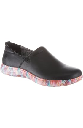 Klogs Footwear Women's Leena Clog