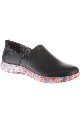 Klogs Footwear Women's Leena Clog