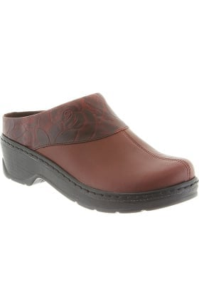 Newport by Klogs Footwear Women's Mackay Shoe