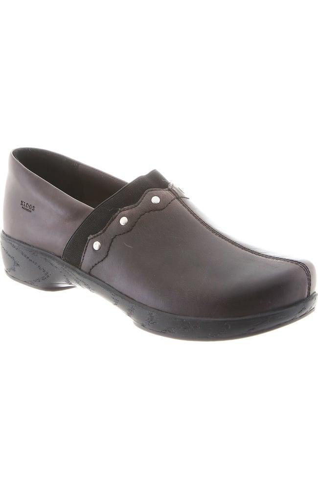 Klogs Footwearmadison Codes De Réduction Des Achats En Ligne Acheter À La Mode Pas Cher Réduction Par Carte De Crédit Manchester Grande Vente La Vente En Ligne Et7YWV4zAM