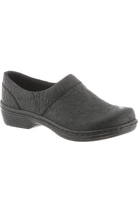 Villa by Klogs Footwear Women's Mission Shoe