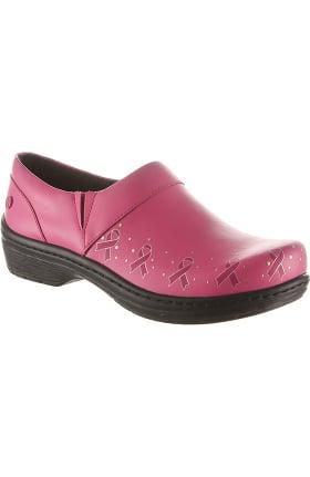 Villa by Klogs Footwear Women's Mission Shoe