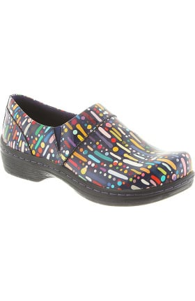 Clearance Villa by Klogs Footwear Women's Mission Clog