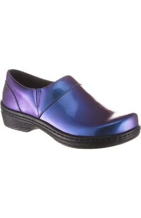 Villa by Klogs Footwear Women's Mission Clog