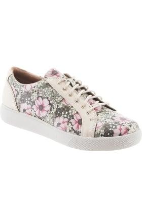 Klogs Footwear Women's Moro Lace-Up Napa Shoe