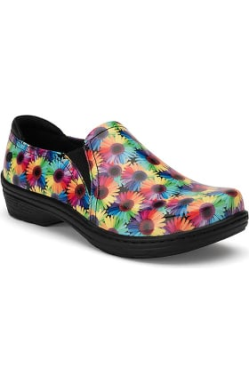 Villa by Klogs Footwear Women's Moxy Clog