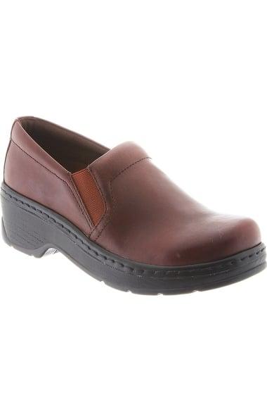 48a24f0bf13d Newport by Klogs Footwear Unisex Naples Nursing Shoe
