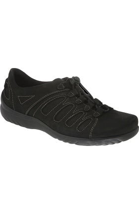 Clearance Klogs Footwear Women's Napoli Shoe