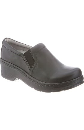 Newport by Klogs Footwear Men's Nashua Clog