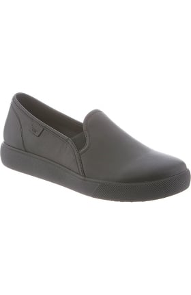 Klogs Footwear Women's Padma Slip On Shoe