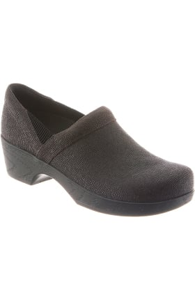 Klogs Footwear Women's Portland Clog