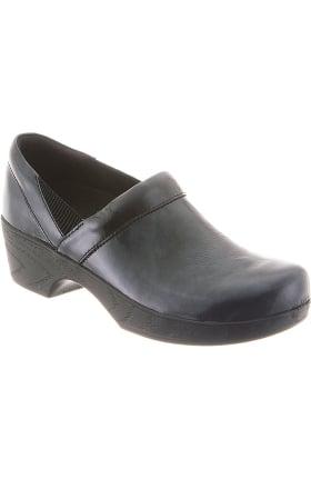 Clearance Klogs Footwear Women's Portland Clog