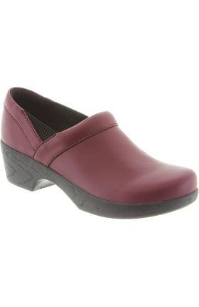 Klogs Footwear Women's Portland Clog