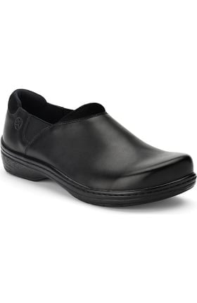 Villa by Klogs Footwear Men's Raven Clog