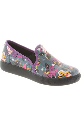 Klogs Footwear Women's Reyes Slip-On Napa Shoe
