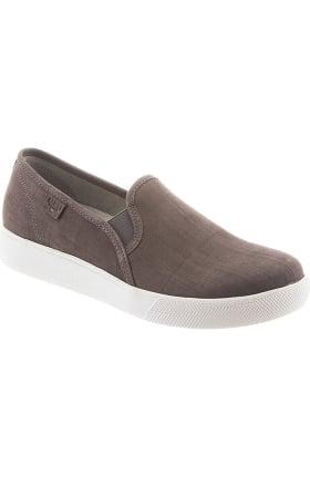 Klogs Footwear Women's Reyes Slip-On Napa Shoe