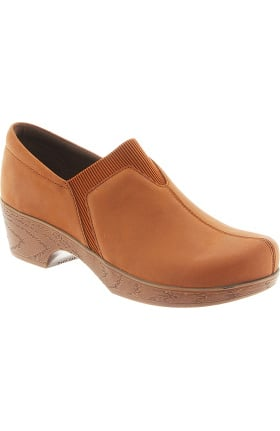 Klogs Footwear Women's Salem Clog