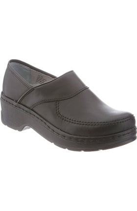 Newport by Klogs Footwear Women's Sonora Nursing Shoe