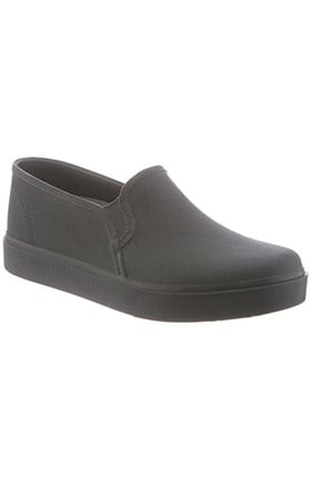 Polyurethane by Klogs Footwear Men's Stingray Slip-On Shoe