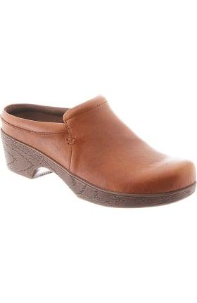 Klogs Footwear Women's Surrey Low Back Clog