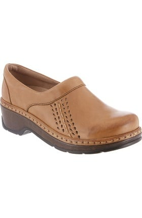 Newport by Klogs Footwear Women's Sydney Clog