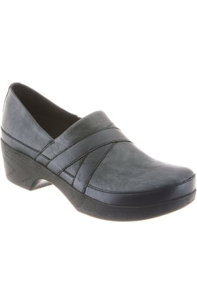 Klogs Footwear Women's Tacoma Clog