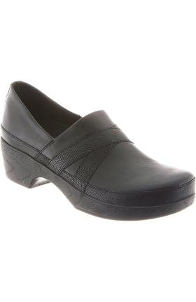 Klogs Footwear Women's Tacoma Clog
