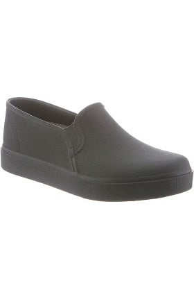 Polyurethane by Klogs Footwear Unisex Tiburon Slip-On Shoe