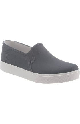 Clearance Polyurethane by Klogs Footwear Unisex Tiburon Slip-On Shoe