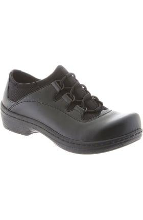 Villa by Klogs Footwear Women's Tralee Slip On Shoe