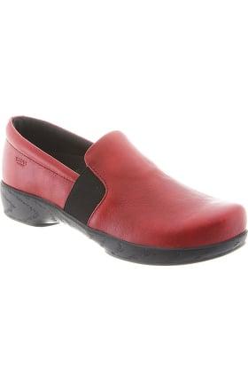 Klogs Footwear Women's Tucker Clog