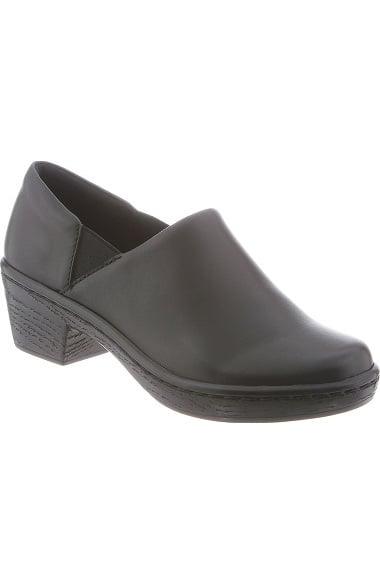 Cheap New Arrivals Womens Klogs Vista Clog Black Full Grain Leather Womens Black Full Grain Leather Klogs Womens Klogs
