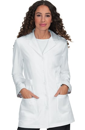 koi Basics Women's Janice Lab Coat