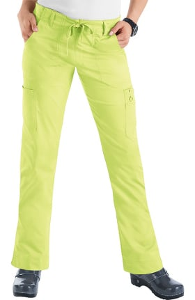 Clearance koi Stretch Women's Lindsey Slim Scrub Pant