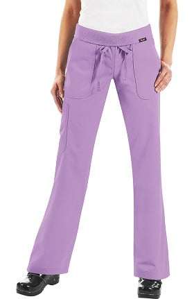Clearance koi Classics Women's Morgan Yoga Style Scrub Pant