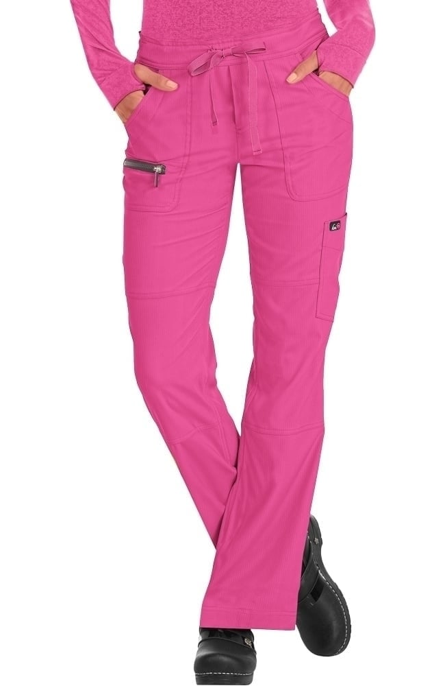 62a0035aa2d Koi Uniforms - Scrub Sets, Scrub Pants & Scrub Tops