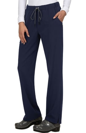 koi Next Gen Women's Everyday Hero Scrub Pant