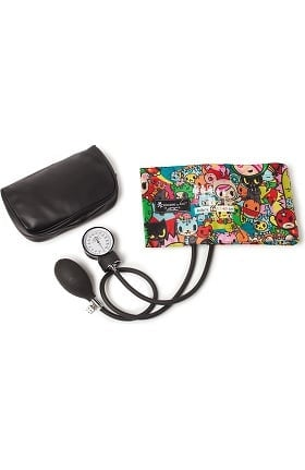 koi Accessories ADC Blood Pressure Cuff with Bag