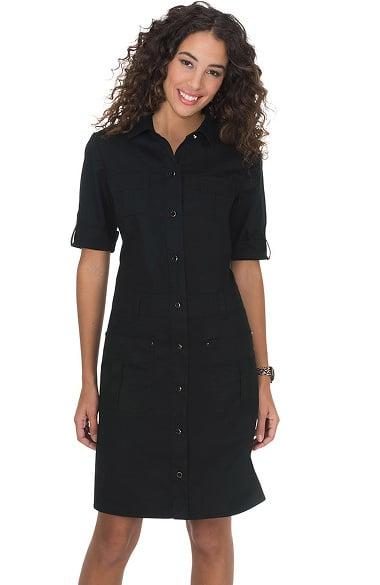 Koi Women S Alexandra Scrub Dress Allheart Com