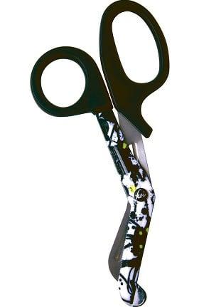 Clearance koi Accessories Women's Printed Scissors
