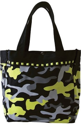 Clearance koi Accessories Women's Tote Bag