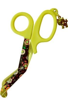 koi by tokidoki Women's Charm Scissors