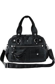 koi Accessories Women's Multi Pocket Utility Bag