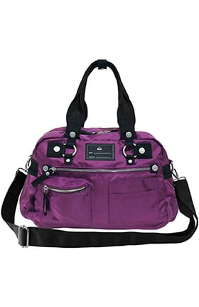 Clearance koi Accessories Women's Multi Pocket Utility Bag