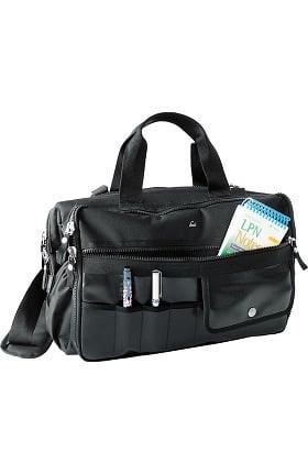 Clearance koi Accessories Women's Nurse Bag