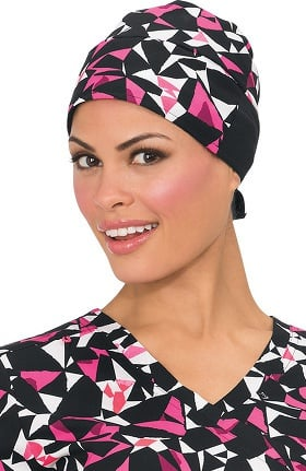 koi Lite Women's Moisture Wicking Surgical Hat